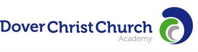 Dover Christ Church Academy logo