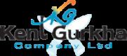 Kent Gurkha Logo